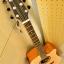กีต้าร์ โปร่งไฟฟ้า Guitar Hawks รุ่น D31 MC (Top Solid) thumbnail 1