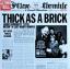 Jethro Tull - Thick As A Brick 1Lp N. thumbnail 1
