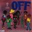 Miles Davis - On The Corner N. 1lp thumbnail 2