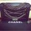 ที่จัดระเบียบ Chanel classic/boy 8, 10 และ12 นิ้ว thumbnail 2