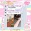 โลชั่นวีต้าไวท์ Vita white body lotion ราคาพิเศษ 99 บาท thumbnail 14