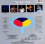 Yes - 9012 Live The Solos 1985 1lp thumbnail 2