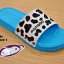 รองเท้าแตะ Monobo Jello โมโนโบ้ รุ่น Twist Low 2 สวม สีฟ้า เบอร์ 5-8 thumbnail 1