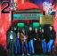 The Allman Brother Band - 2ND Set 2Lp N. thumbnail 1