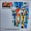 Air - Moon Safari 1lp NEW thumbnail 1