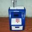 ตู้ ATM ออมสิน สีขาวน้ำเงิน มาใหม่ (ซื้อ 3 ชิ้น ราคาส่ง 500 บาท ต่อชิ้น) thumbnail 2