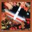 Miles Davis - Agharta 2lp NEW thumbnail 2