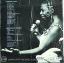 Nina Simone - Forbidden Fruit 2lp EU NEW thumbnail 2
