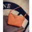 Friendly Leather Bag thumbnail 5