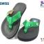 รองเท้าแตะ K-SWISS เคสวิส รุ่น Hawaii ฮาวาย เบอร์ 7-12 thumbnail 3