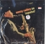 Sonny Rollins - Impulse! 2lp N. thumbnail 1