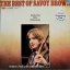 Savoy Brown - The Best Of 1977 thumbnail 1