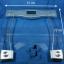 เครื่องชั่งน้ำหนักระบบดิจิตอล (ตาชั่ง) CASIKO 3388 thumbnail 1