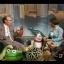 Dachshund Dog Walking Balloons - น้องหมาดัชชุนบอลลูน / TL-K014 thumbnail 4