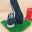 รองเท้าผ้าใบ adidas V24724 สียีนส์ เบอร์41 thumbnail 2