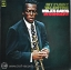 Miles Davis - My Funny Valentine In Concert 1lp thumbnail 1