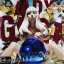 Lady Gaga - Art pop 2lp NEW thumbnail 1