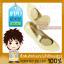 เจลกันรองเท้ากัด บริเวณปลายเท้า แก้ปัญหารองเท้าหลวม TL011 thumbnail 1