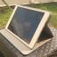 ** พร้อมส่งค่ะ ** เคส iPad Air 2 ลายโดเรมอน สีฟ้า thumbnail 5