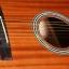 กีต้าร์ Guitar Mild AC-2C All Mohogany thumbnail 8