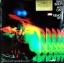 Miles Davis - Black Beauty , Live At Fillmore West 2Lp N. thumbnail 1