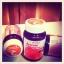 Vistra Vitamin C Acerola Cherry 1000 mg. 45 เม็ด วิสทร้า อะเซโรล่า เชอร์รี่ 1000 มก. 45 เม็ด เสริมภูมิค้มกัน ป้องกันหวัด บำรุงผิว thumbnail 2