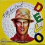 Devo - Q: Are we not men ? 1 LP thumbnail 2