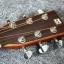 กีต้าร์โปร่ง Guitar Sen รุ่น J-2SBR Top solid spruce thumbnail 5