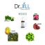 Dr.JiLL G5 Essence ด๊อกเตอร์จิล จี 5 เอสเซ้นส์น้ำนม ผิวกระจ่างใส ลดเลือนริ้วรอย 97% ของหมอที่ทดลองใช้ ยินดีบอกต่อ thumbnail 6