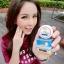 ครีมกันแดดริต้า RITA Sun Cream ราคาปลีก 45 บาท / ราคาส่ง 36 บาท thumbnail 9