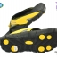 Scholl Eagle II (อีเกิ้ล 2) Yellow thumbnail 4