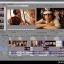 Sony Vegas PRO.11.0.520 ตัดต่อวิดีโอขั้นเทพ thumbnail 2
