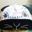 หมวกเด็ก PB47 thumbnail 5