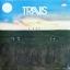 Travis - Where You Stand 1LP N. thumbnail 1