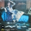 David Bowie - The Man Who Sold The World 1Lp N. thumbnail 1