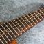 กีต้าร์โปร่ง Guitar Sen Custom mini Top Solid Spruce thumbnail 4