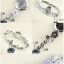 Pre-order: Diamond flower Kimio watch thumbnail 7