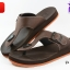 รองเท้าแตะ KITO กีโต้ รหัส 5524 สีน้ำตาล เบอร์ 40-43 thumbnail 3