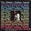 Eric Clapton - Rainbow Concert 1 Lp thumbnail 1