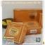 Care spa rebright aromatherapy soap madameheng แคร์สปา รีไบร์ท มาดามเฮง แพ็ค 3 ก้อน thumbnail 2