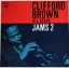 Clifford Brown - All Stars Jams 2 1983 thumbnail 1