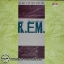 R.E.M. - Dead Letter office 1 LP thumbnail 1