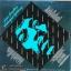 Jimi Hendrix - Midnight Lightning 1lp thumbnail 2