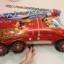 ลูกโป่งฟลอย์ Mickey Mouse รถดับเพลิง (แพ็ค10ใบ) / Item No. TL-A049 thumbnail 1