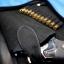 กระเป๋าใส่ปืนแบบรีวอลเวอร์ (ลูกโม่) US ขนาด .38 thumbnail 2