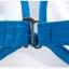 พร้อมส่ง สีน้ำเงิน ชุดว่ายน้ำทูพีซ พร้อมเสื้อคลุมแขนกุดมีฮูด+กางเกงขาสั้น น่ารักๆ thumbnail 13