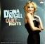 Diana Krall - Quiet Nights 2Lp N. thumbnail 1