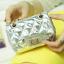 B028 Metallic Mini Phone Bag thumbnail 8
