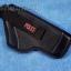 ซองปืน Glock Police สีดำ thumbnail 3