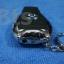 ไฟแช็ครูปแบบรีโมทรถยนต์ Benz thumbnail 3
